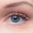 Цветные линзы EOS Elin Blue