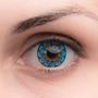 Цветные линзы EOS Daisy 3T Blue